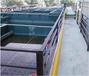 东莞锐源造纸废水处理工程