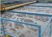 东莞锐源印染废水处理工程