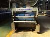 厦门全新YX71-380-760暗扣式屋面板成型机