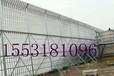 北京市第一条全封闭隔音屏隧道声屏障信息门户网