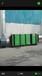 福建化工等工业废气处理-uv光氧催化高效脱臭装置山东环保设备直供