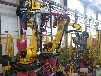ABB、KUKA機器人本體大量現貨歡迎打擾