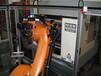 庫卡機器人代理商、焊接機器人、上下料機器人、碼垛機器人