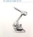 江陰久豐供應ABBIRB1600焊切上下料噴涂機器人本體現貨可定制集成