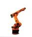 江陰久豐供應KUKAKR60-3上下料機器人全型號現貨可定制集成