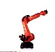 江陰久豐供應KUKAKR210R2700碼垛搬運機器人全型號現貨可定制集成