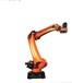江陰久豐供應KUKAKR120R3200PA碼垛包裝機器人全型號現貨可定制集成