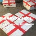 出售法兰地草莓苗供应价格、法兰地草莓苗批发基地