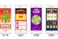 推啊广告投放流程、开户介绍、推啊广告开户计费及效果