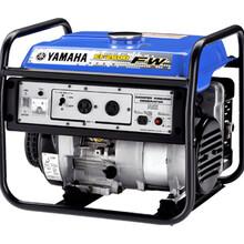 EF2600FW原装雅马哈汽油发电机