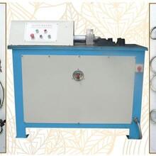 DH-DY16A液压成型机图片