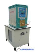 DH-DGP40/60超音频加热器图片