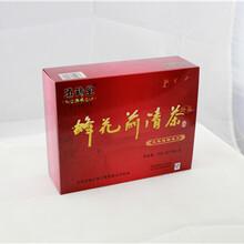 蜂花前清颗粒滇鹤堂中药经方提取物男性前列腺养护