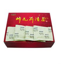 滇鹤堂中药经方提取颗粒药食同源前列腺养护10g/袋30袋/盒