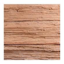 青山木纹砖文化石电视背景墙砖仿古砖客厅室内瓷砖北欧田园