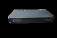 中超伟业网络隔离传导设备ZCXL-1型