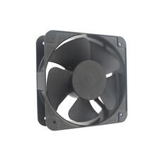 厂家生产交流风扇380v变频器散热风扇