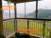 隔音防噪音玻璃隔音窗家庭隔音窗优于双层真空窗真空窗超强