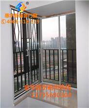 美式真空隔音窗,衢州隔音窗,金华隔音窗,丽水隔音玻璃图片
