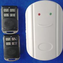 管状电机控制器(笑脸型)