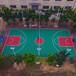 江门市有篮球场LED灯杆卖吗户外足球场灯光设计灯杆安装方法