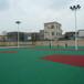 广州篮球场灯杆户外篮球场灯杆篮球场照明灯杆网球场照明灯杆高度