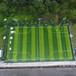 足球场围栏的高度番禺草坪区足球场灯光安装球场照明设施配套价格