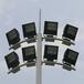 东莞市哪里的足球场灯光价格便宜哪里有灯杆包安装的厂家球场灯光效果图
