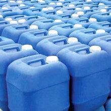 三醋酸甘油酯广东厂家现货直销含量99.5%无色液体