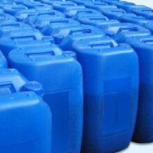 三乙醇胺硼酸酯cas:283-56-7现货直销可拆分零售