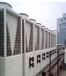 陕西唐昱机电免费上门设计西安一线中央空调品牌供应