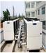 陕西唐昱机电设备有限公司是专业的西安中央空调安装公司