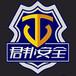 北京专业保镖公司