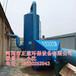 天津活性炭吸附废气处理设备批发厂家