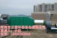 石家庄活性炭吸附装置订制厂家价格便宜