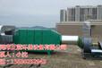 山东潍坊活性炭吸附废气处理设备价格便宜