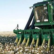 德国农机进口,德国农机进口清关,德国农机进口报关员,德国农机的进口流程