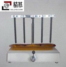 纸张吸水率测定仪ZXK-200