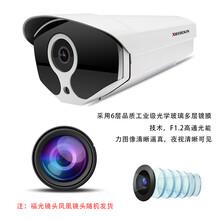 重庆缘共梦智能设备优惠购低价批发谢尔顿监控摄像头质量保障一件代发图片
