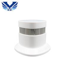 供应重庆智能家居产品门窗传感器智能遥控器报警器质量好价格优图片