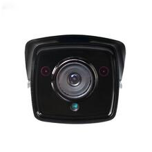 重庆摄像机车牌识别智能停车场监控上门安装