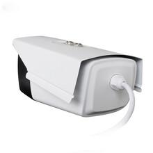 重庆楼宇摄像机系统安装价格优惠质量可靠