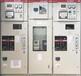 分布式电站电网接入系统