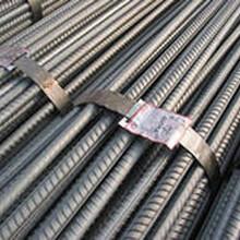 螺紋鋼線材圖片