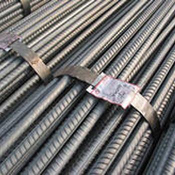 螺纹钢线材
