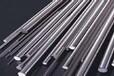 廠家批發耐磨鋼
