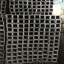佛山熱鍍鋅焊管圖片