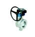 云南VQ340F/Y/H蜗轮V型球阀