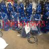 切割污水泵150XWQ200-15-15排污泵污水泵