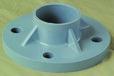 南亚PVC法兰315mm